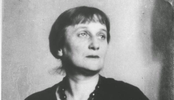 anna_ajmatova