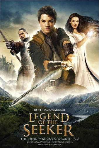 La_leyenda_del_buscador_Serie_de_TV-426120715-large