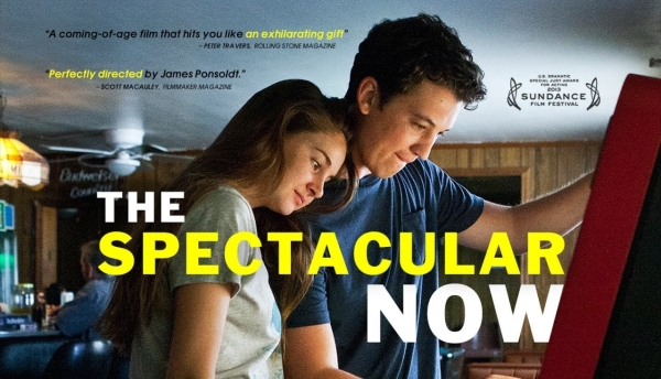 the-spectacular-now-officicial-poster-banner-promo-poster-19junho2013
