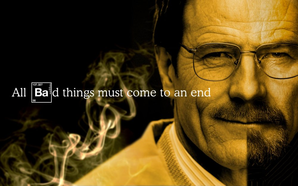 breaking-bad-hd-images