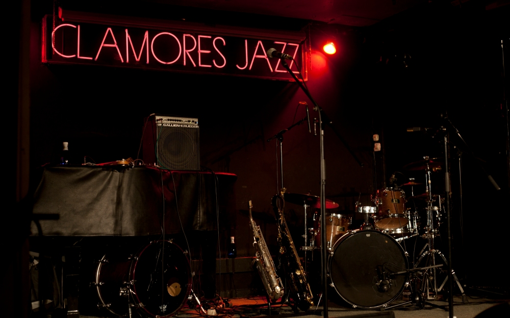 clamores.tv.jpg