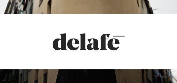 Delafe020216