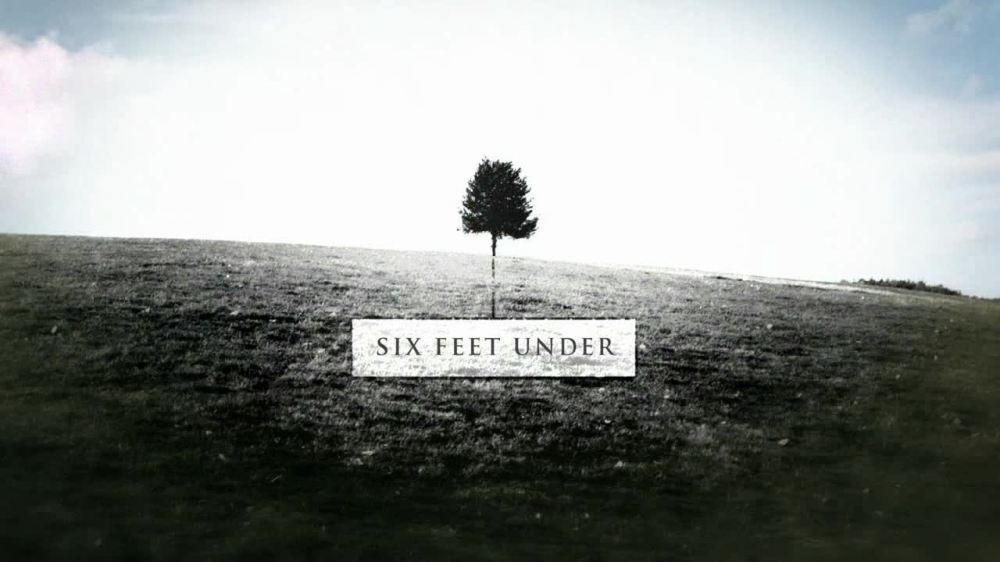 Six-feet-under_A-dos-metros-bajo-tierra_HBO_serie-Fisher