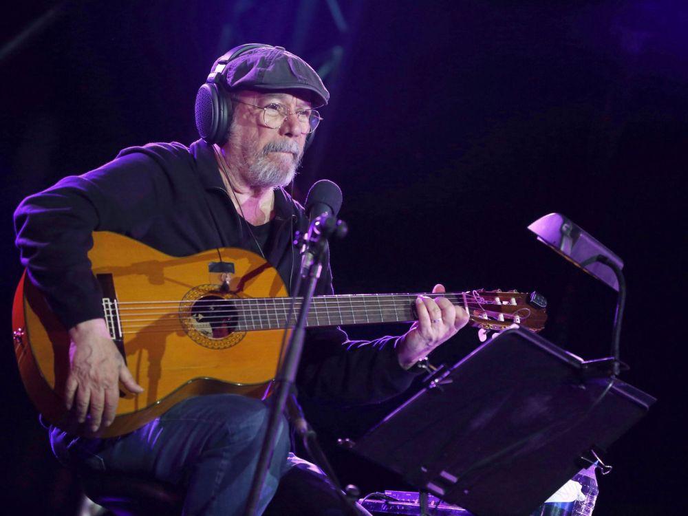 cantautor-Silvio-Rodriguez-concierto-Vallecas_122498118_4491287_1706x1280