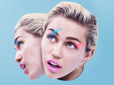 miley-cyrus-and-her-dead-petz