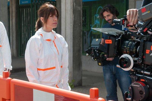 Alexandra-Jimenez-demuestra-en-La-Zona-que-puede-con-el-drama_landscape.jpg