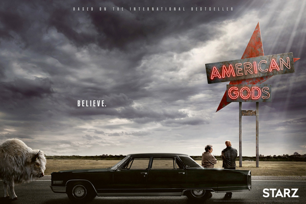 American-Gods-Poster
